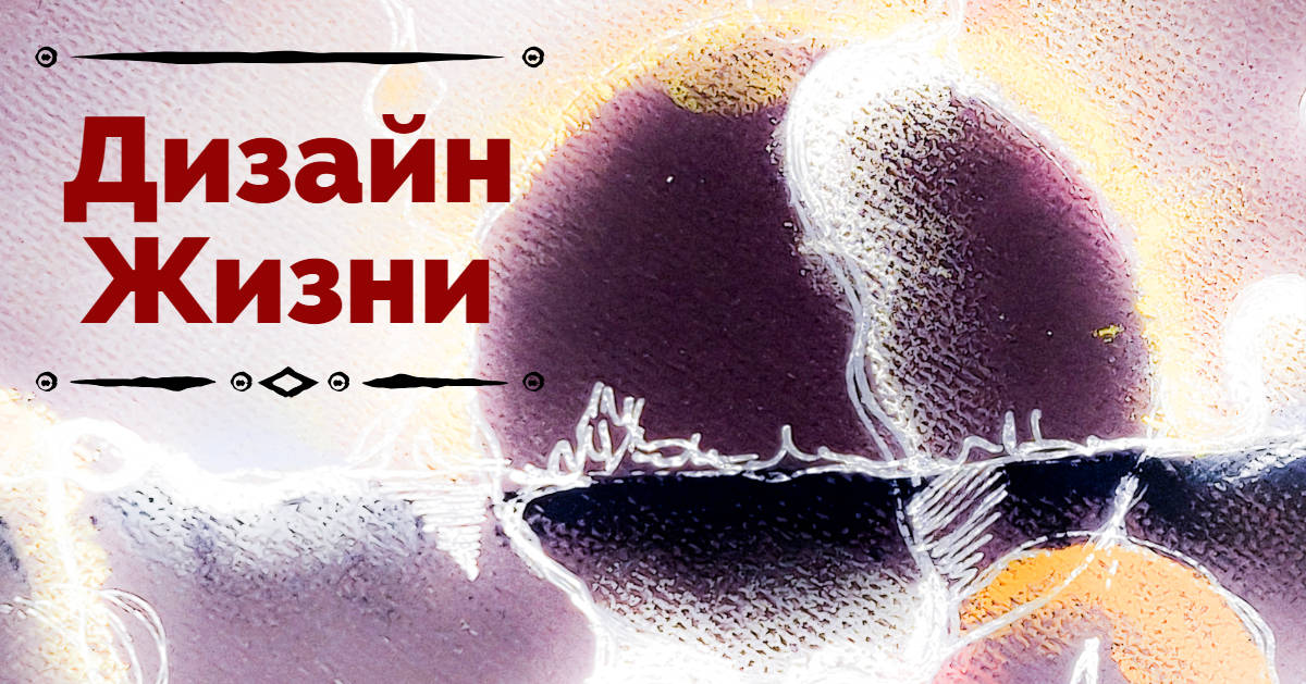 animation-image