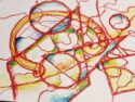 нейрографика Дизайн жизни Андрей константинов